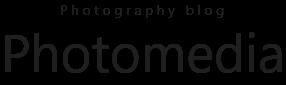 stormlibraryrvxc.web.app